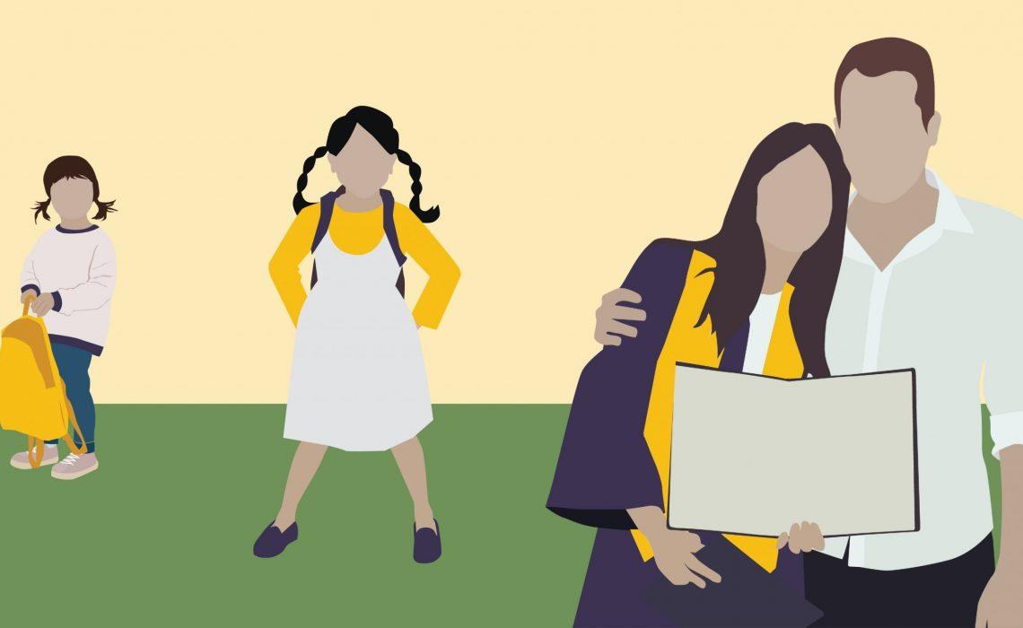 School Tuition Illustration-01 (1)
