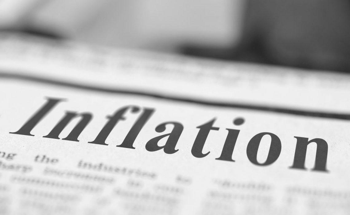 inflation-market-2021