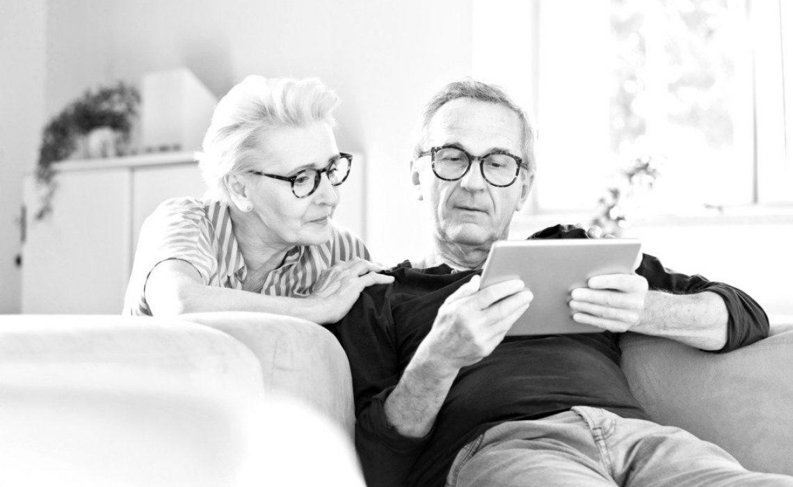 smart money matters retirement bill
