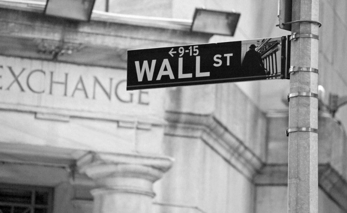tumultuous market